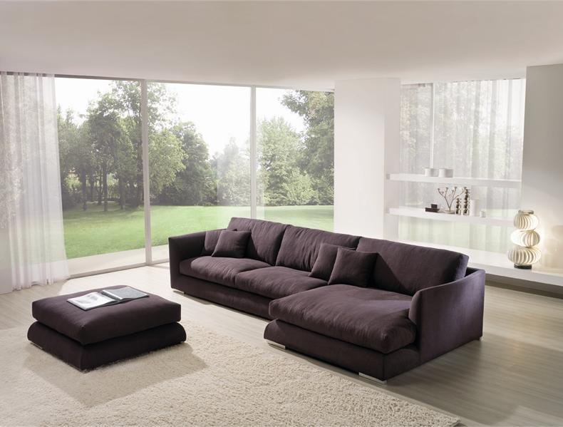 Open Modular Sofa - на 360.ru: цены, описание, характеристики, где купить в Москве.