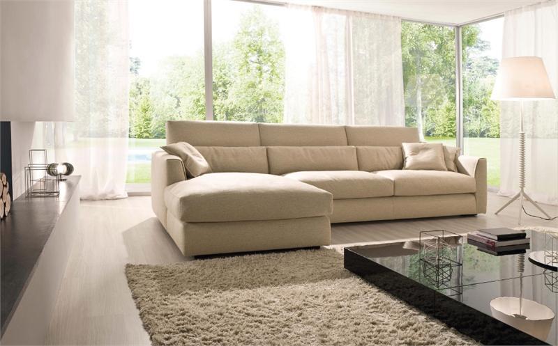 Gold sofa - на 360.ru: цены, описание, характеристики, где купить в Москве.