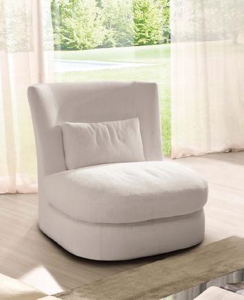 Gold armchair - на 360.ru: цены, описание, характеристики, где купить в Москве.