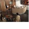 Master Reception - на 360.ru: цены, описание, характеристики, где купить в Москве.