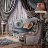 Lucy PR 0494/CA  - на 360.ru: цены, описание, характеристики, где купить в Москве.