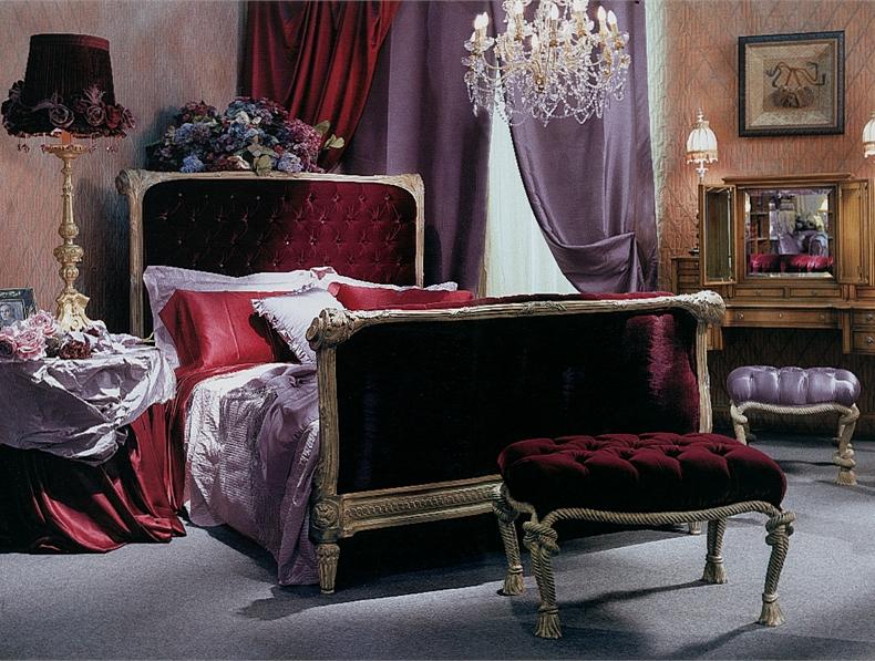0580-240 Marie Antoinette - на 360.ru: цены, описание, характеристики, где купить в Москве.