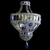 43.1368 - на 360.ru: цены, описание, характеристики, где купить в Москве.