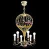 01.5893 - на 360.ru: цены, описание, характеристики, где купить в Москве.