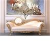 02.9022 - на 360.ru: цены, описание, характеристики, где купить в Москве.