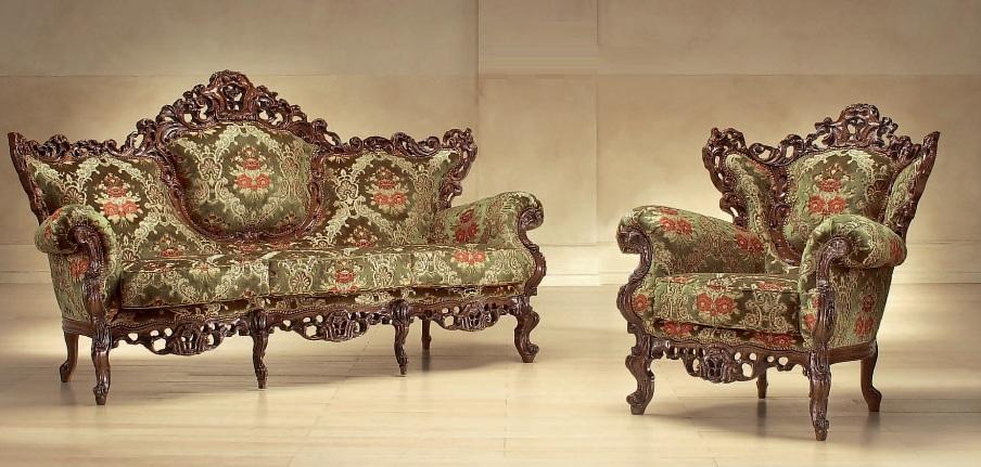 Maria sofa - на 360.ru: цены, описание, характеристики, где купить в Москве.
