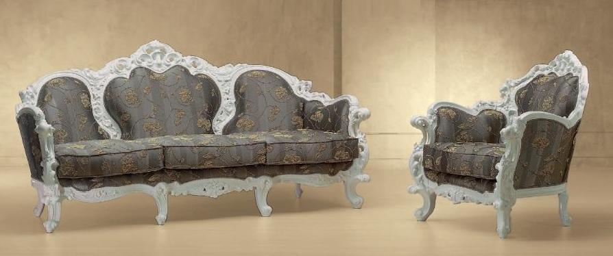 Marina sofa - на 360.ru: цены, описание, характеристики, где купить в Москве.