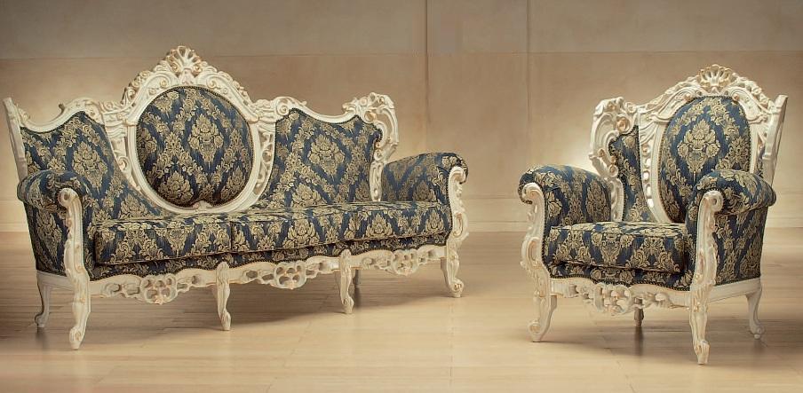 Oriente sofa - на 360.ru: цены, описание, характеристики, где купить в Москве.