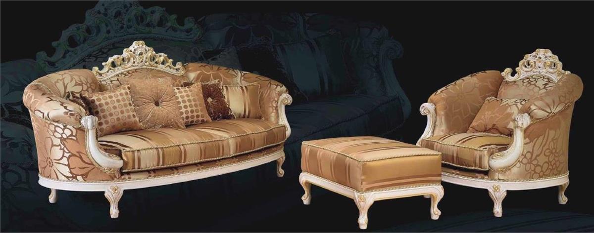 Epoque armchair - на 360.ru: цены, описание, характеристики, где купить в Москве.
