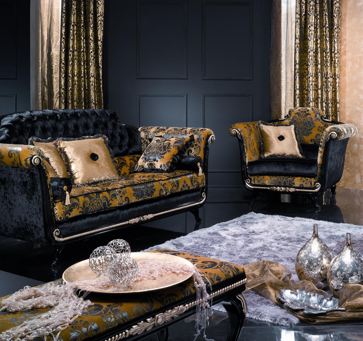 Isadora armchair - на 360.ru: цены, описание, характеристики, где купить в Москве.