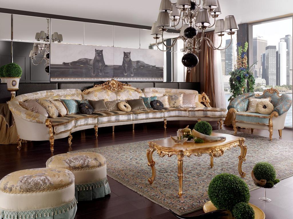 Moon sofa - на 360.ru: цены, описание, характеристики, где купить в Москве.