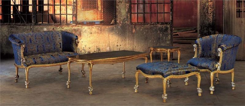 Nodo armchair - на 360.ru: цены, описание, характеристики, где купить в Москве.