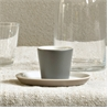 DC03 / Tonale Mini-cup - на 360.ru: цены, описание, характеристики, где купить в Москве.