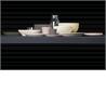 DC03 / Tonale Beaker - на 360.ru: цены, описание, характеристики, где купить в Москве.