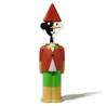 AM23 27 / Pinocchio - на 360.ru: цены, описание, характеристики, где купить в Москве.