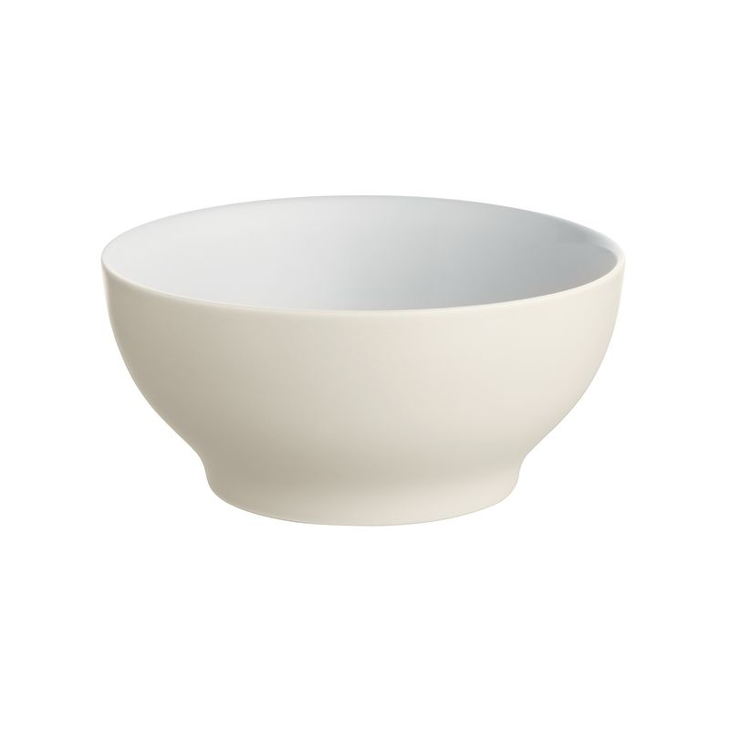 DC03 / Tonale Bowl - на 360.ru: цены, описание, характеристики, где купить в Москве.