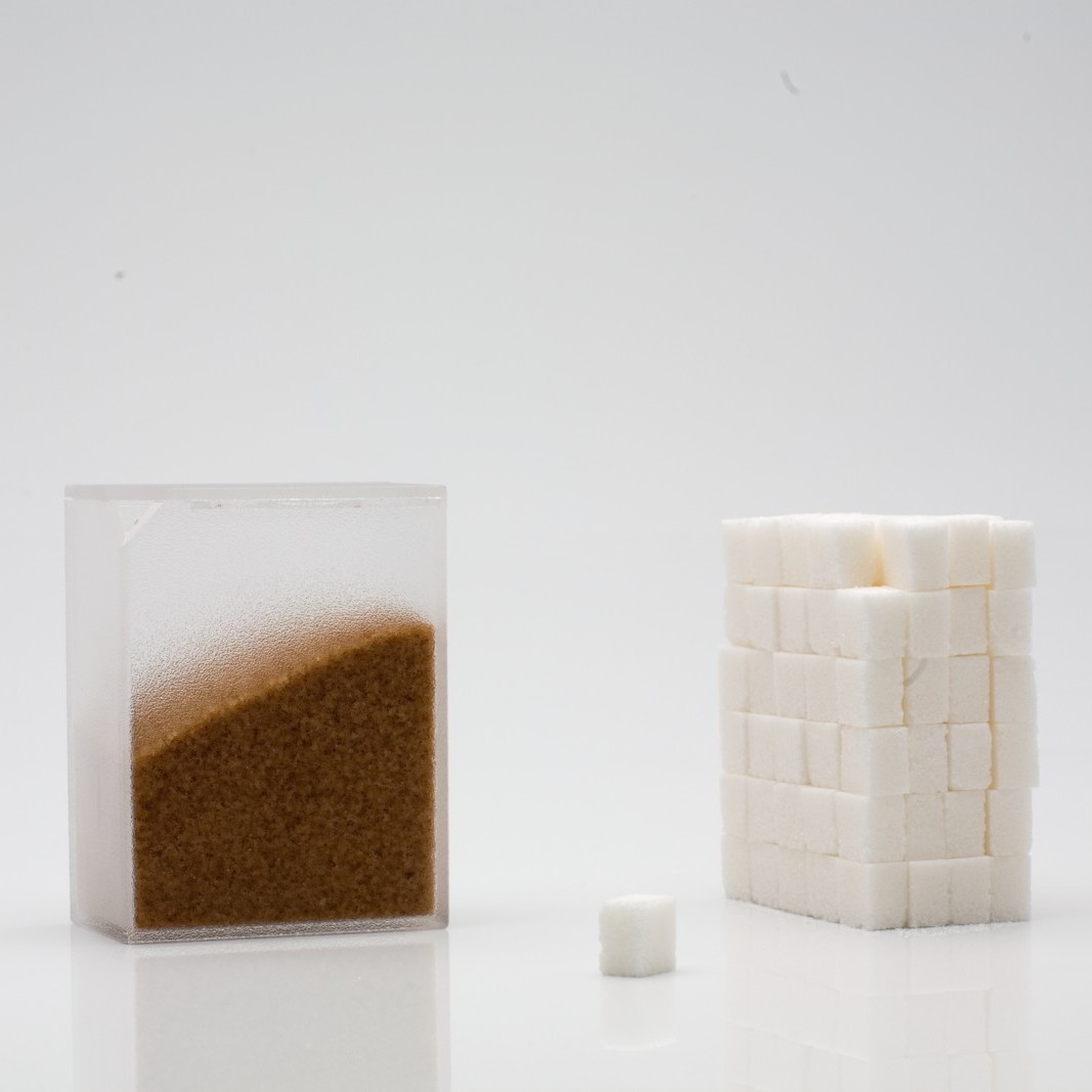MGU01 / Sugar cube - на 360.ru: цены, описание, характеристики, где купить в Москве.
