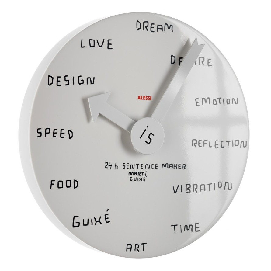 MGU02 / Blank wall clock - на 360.ru: цены, описание, характеристики, где купить в Москве.