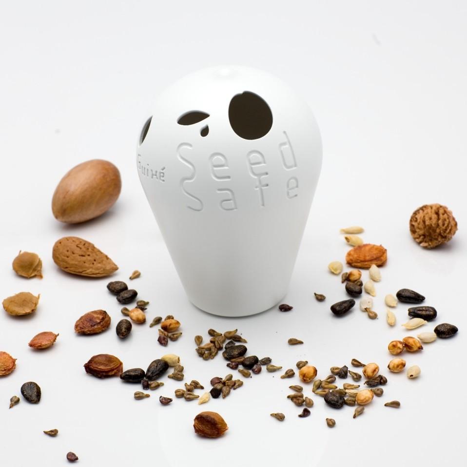 MGU07 / Seed safe - на 360.ru: цены, описание, характеристики, где купить в Москве.