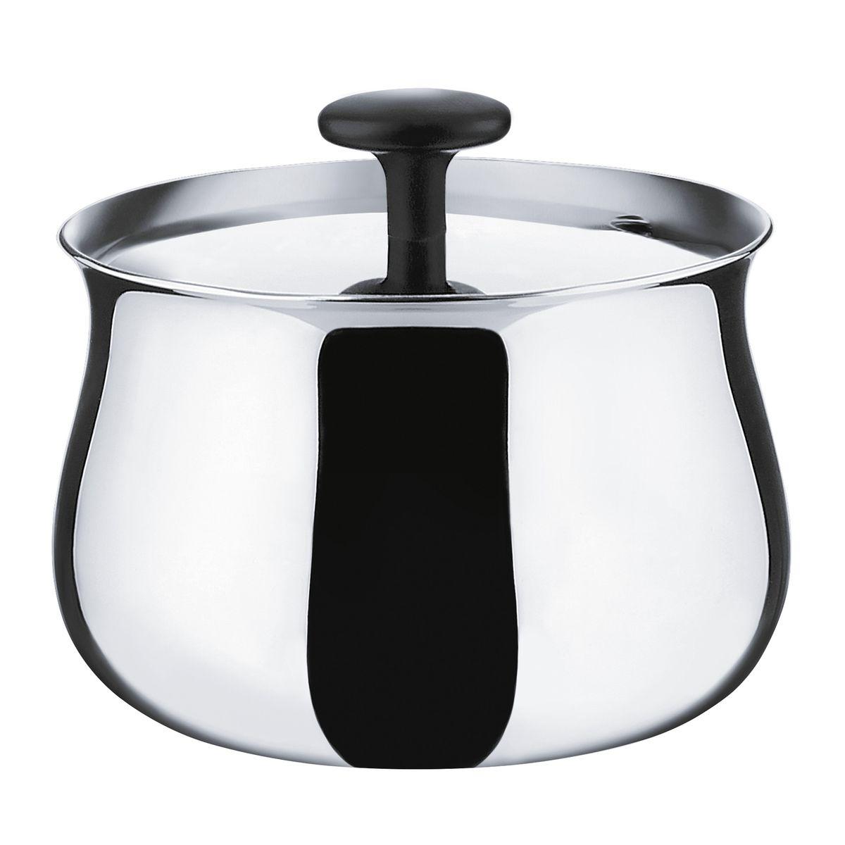 NF03 / Cha sugar bowl - на 360.ru: цены, описание, характеристики, где купить в Москве.