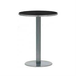 Ozon Bar Table
