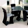 D-Lux Chair - на 360.ru: цены, описание, характеристики, где купить в Москве.