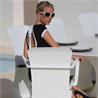 D-Lux Table - на 360.ru: цены, описание, характеристики, где купить в Москве.