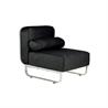 Fold Modular Seating System - на 360.ru: цены, описание, характеристики, где купить в Москве.