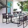 Ninix Chair - на 360.ru: цены, описание, характеристики, где купить в Москве.
