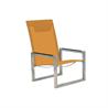 Ninix Armchair with high back - на 360.ru: цены, описание, характеристики, где купить в Москве.