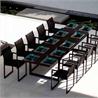 Ninix Extendable Table - на 360.ru: цены, описание, характеристики, где купить в Москве.