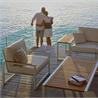 Ninix Modular Sofa - на 360.ru: цены, описание, характеристики, где купить в Москве.