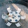 Ozon Table - на 360.ru: цены, описание, характеристики, где купить в Москве.