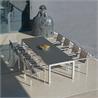 Taboela 210 Table - на 360.ru: цены, описание, характеристики, где купить в Москве.