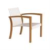 XQI 77 Low relax chair - на 360.ru: цены, описание, характеристики, где купить в Москве.