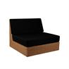 Abondo Lounge module - на 360.ru: цены, описание, характеристики, где купить в Москве.