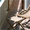 Beacher Folding Foot Rest - на 360.ru: цены, описание, характеристики, где купить в Москве.