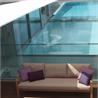 Ixit Lounge modular system - на 360.ru: цены, описание, характеристики, где купить в Москве.