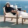 Ixit One seater lounge module - на 360.ru: цены, описание, характеристики, где купить в Москве.