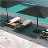 Ixit 195 Lounge chair - на 360.ru: цены, описание, характеристики, где купить в Москве.