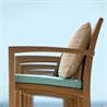 Ixit 55 Armchair - на 360.ru: цены, описание, характеристики, где купить в Москве.