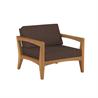 Zenhit Lounge one seater - на 360.ru: цены, описание, характеристики, где купить в Москве.