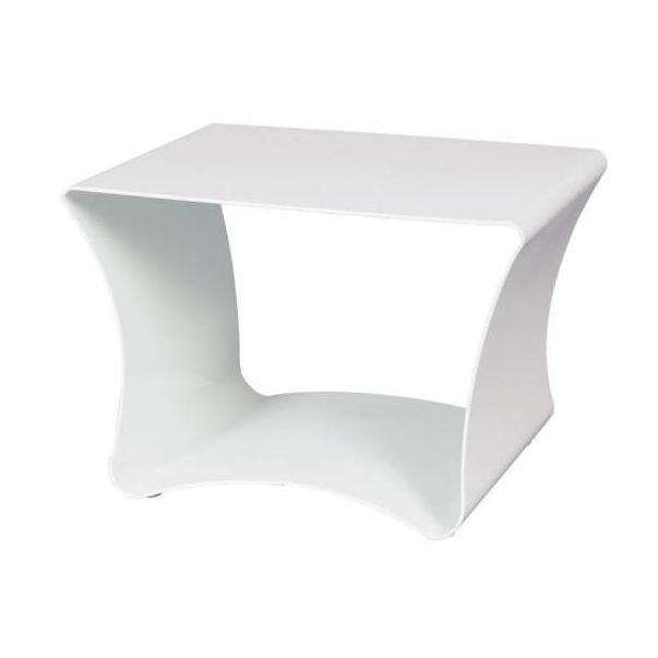 D-Lux Low table - на 360.ru: цены, описание, характеристики, где купить в Москве.