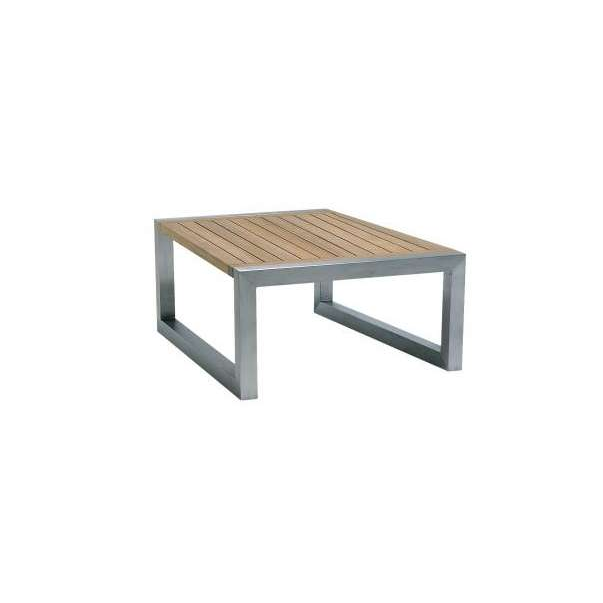 Ninix Low Table - на 360.ru: цены, описание, характеристики, где купить в Москве.