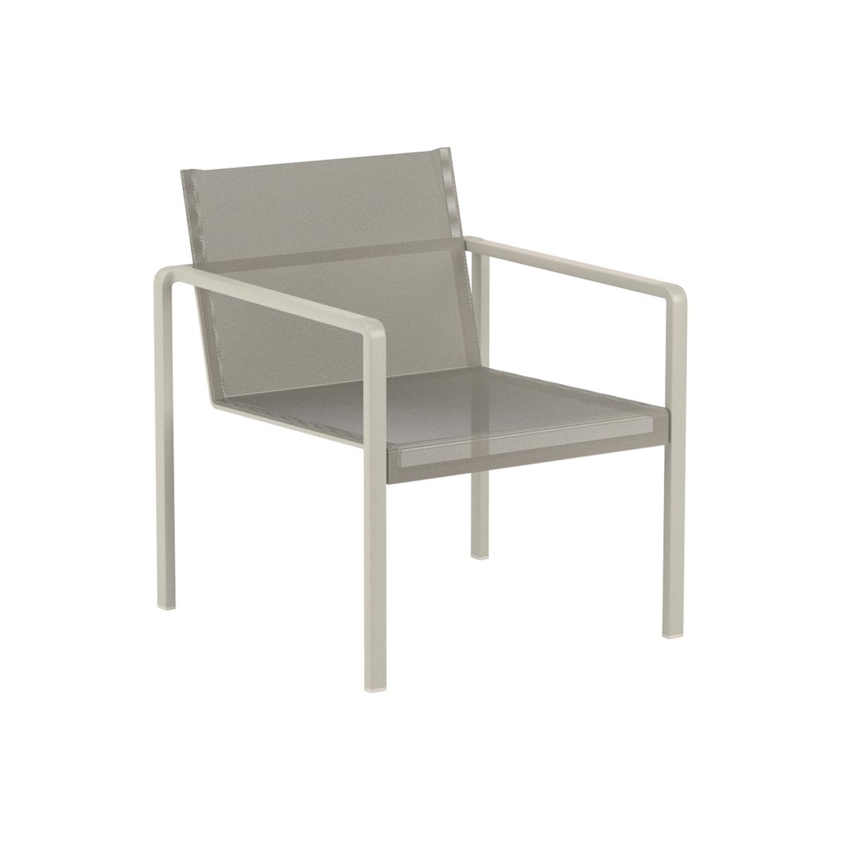 Alura Lounge Chair - на 360.ru: цены, описание, характеристики, где купить в Москве.