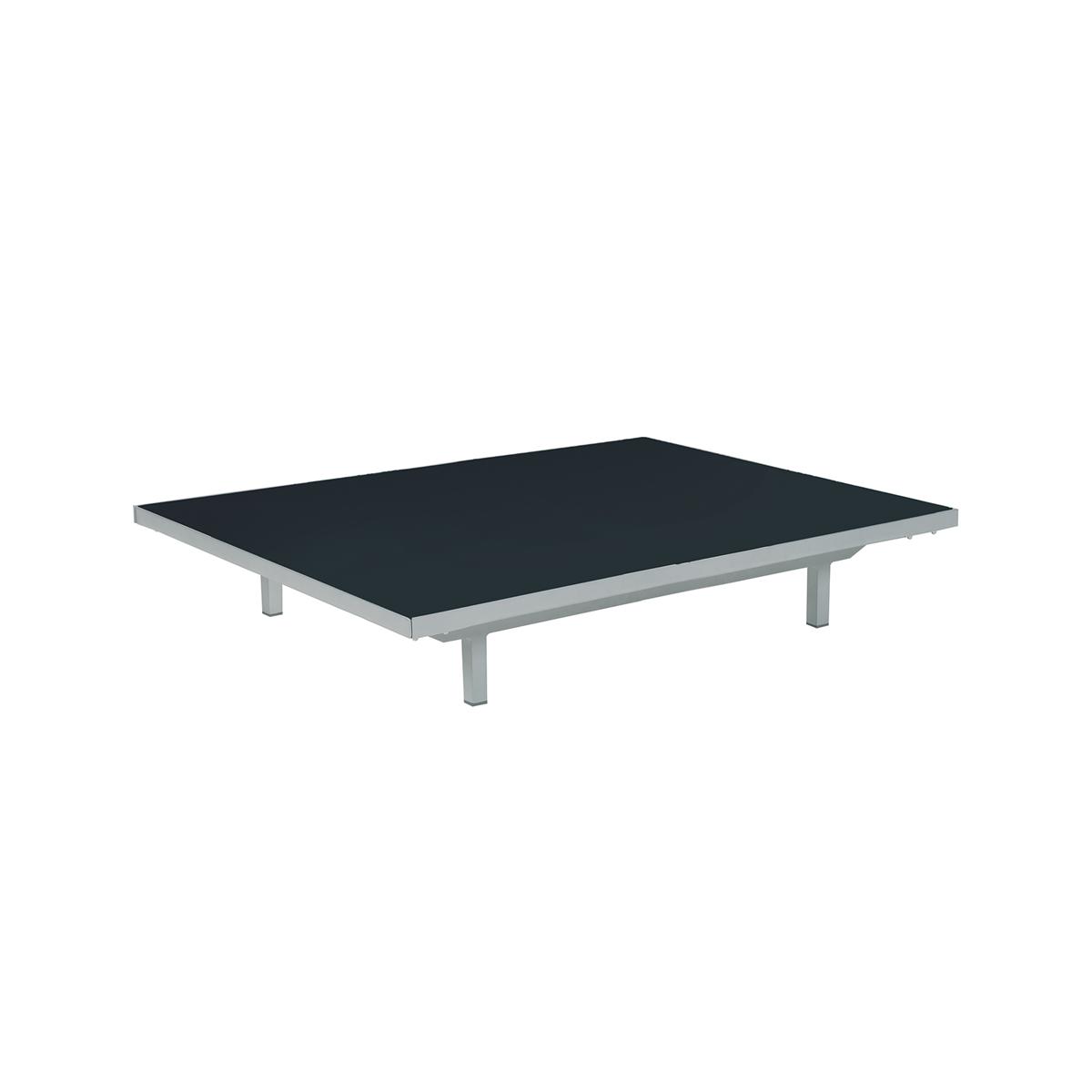 Lazy 100 Lounge Table - на 360.ru: цены, описание, характеристики, где купить в Москве.