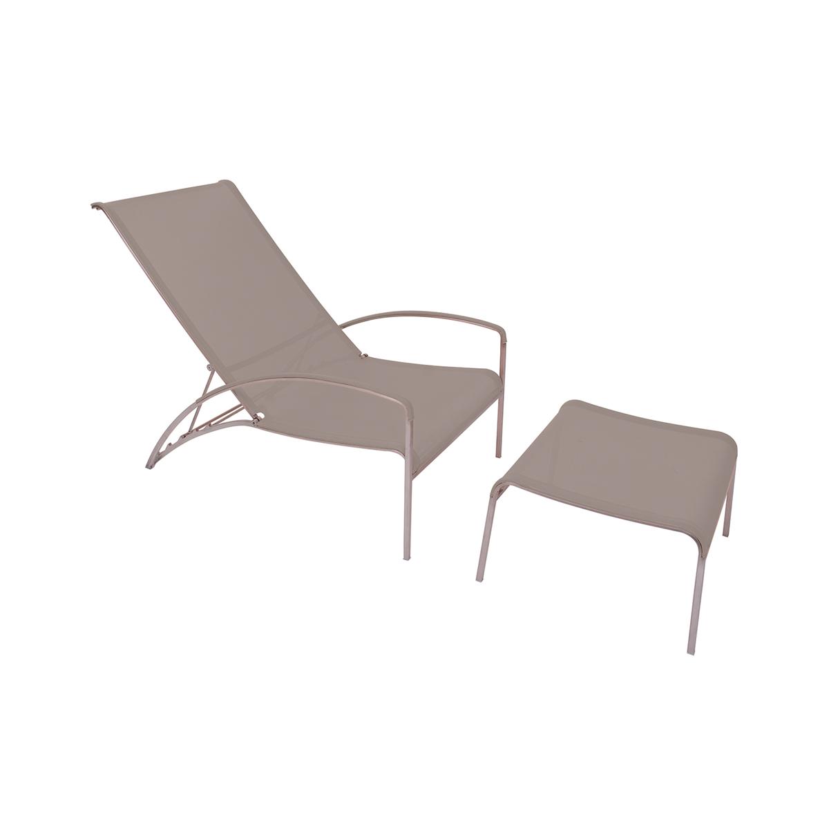 QT 55 Relax Chair  - на 360.ru: цены, описание, характеристики, где купить в Москве.