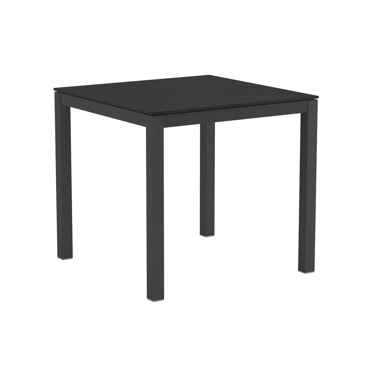 Taboela 80 Table - на 360.ru: цены, описание, характеристики, где купить в Москве.