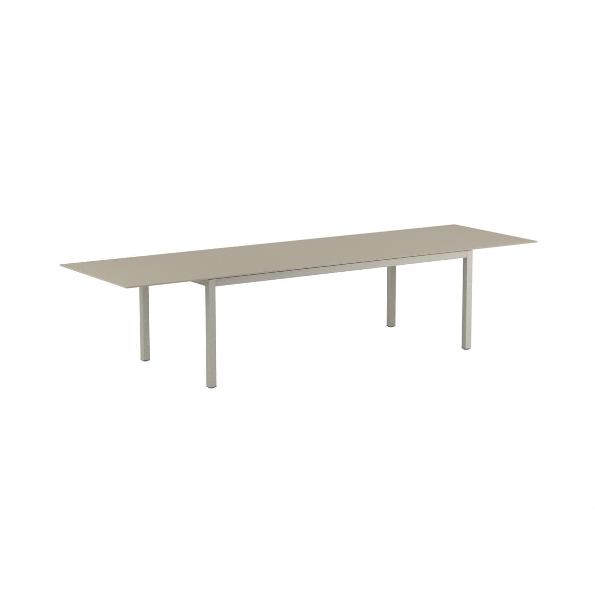Taboela Extandable Table - на 360.ru: цены, описание, характеристики, где купить в Москве.