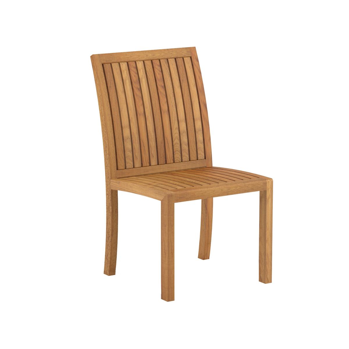 Puriz Dining chair - на 360.ru: цены, описание, характеристики, где купить в Москве.